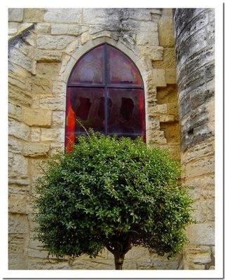 Des fenêtres d'hier et d'aujourd'hui. - Page 6 Dsc04911