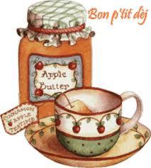 TASSES DE CAFE - Page 20 Images19