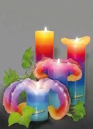 tout est multicolore Images89