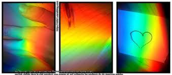 tout est multicolore Images90