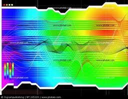 tout est multicolore - Page 2 Images93