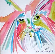 tout est multicolore - Page 3 Images95