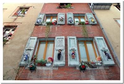 Des fenêtres d'hier et d'aujourd'hui. - Page 2 Img_8710