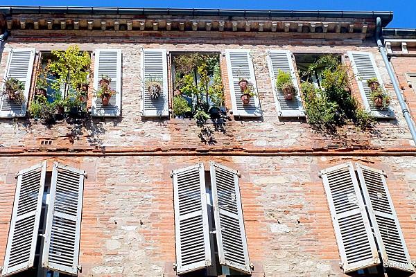 Des fenêtres d'hier et d'aujourd'hui. - Page 3 J06--s10