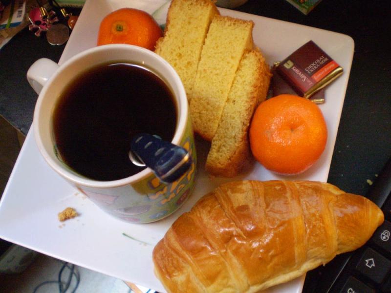 TASSES DE CAFE - Page 21 Petit_10