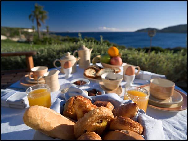 Bon Mardi Restau10