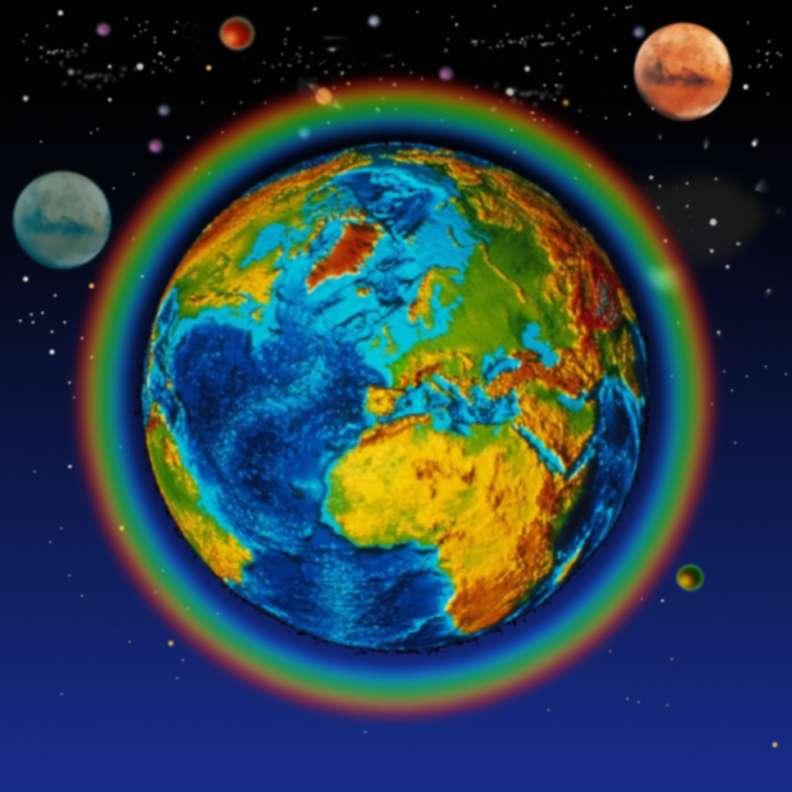 tout est multicolore - Page 5 Terre-10