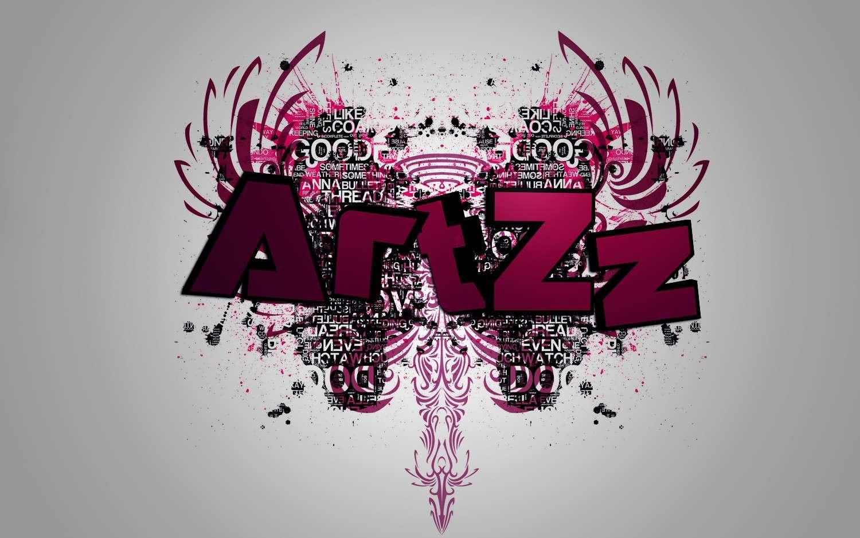 ArtZz Artzz010