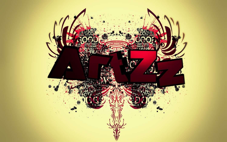 ArtZz Artzz011