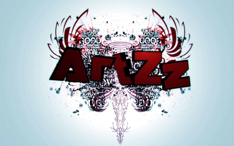ArtZz Huuuuu10