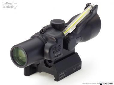 AR15 14.5 trijicon acog , lunette  ou  eotech+magnifier 4x   - Page 2 P1012110