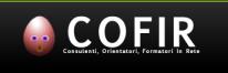 COFIR - Consulenti, Orientatori, Formatori In Rete
