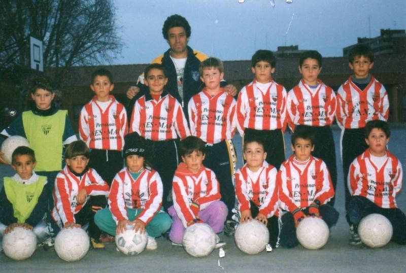 Fotos históricas del club. Img01910