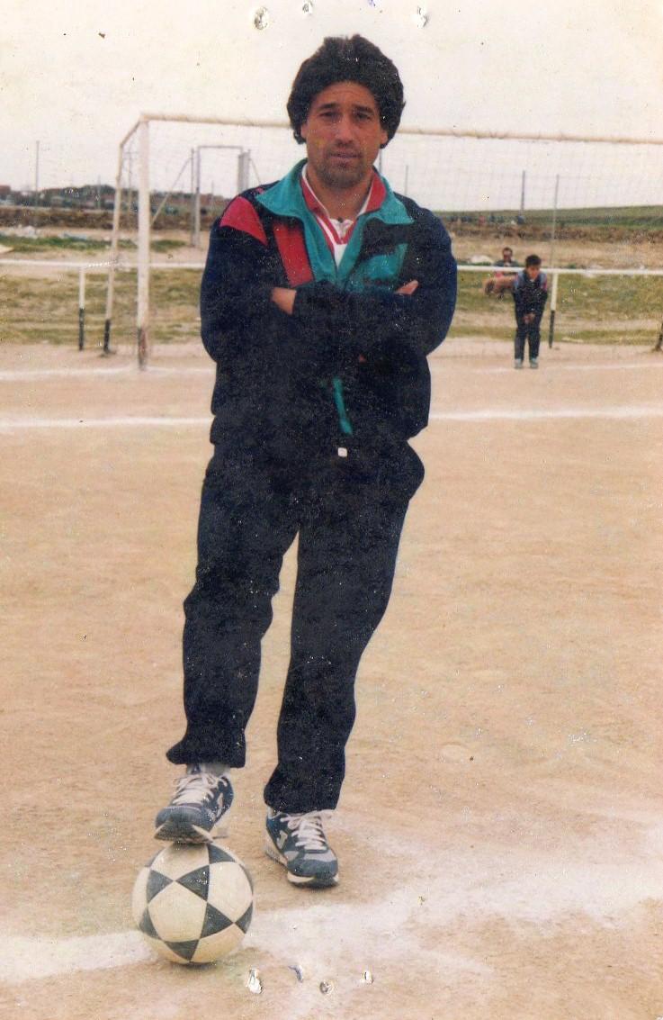 Fotos históricas del club. Img02110