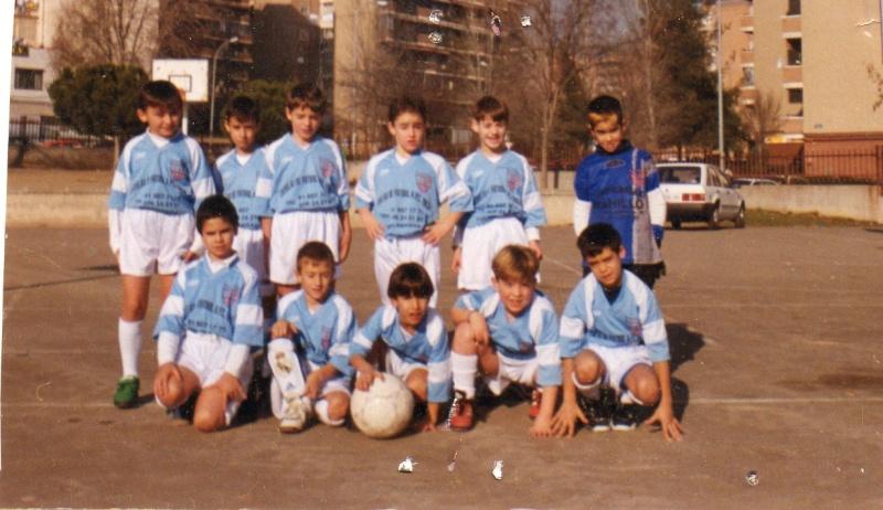 Fotos históricas del club. Img02210