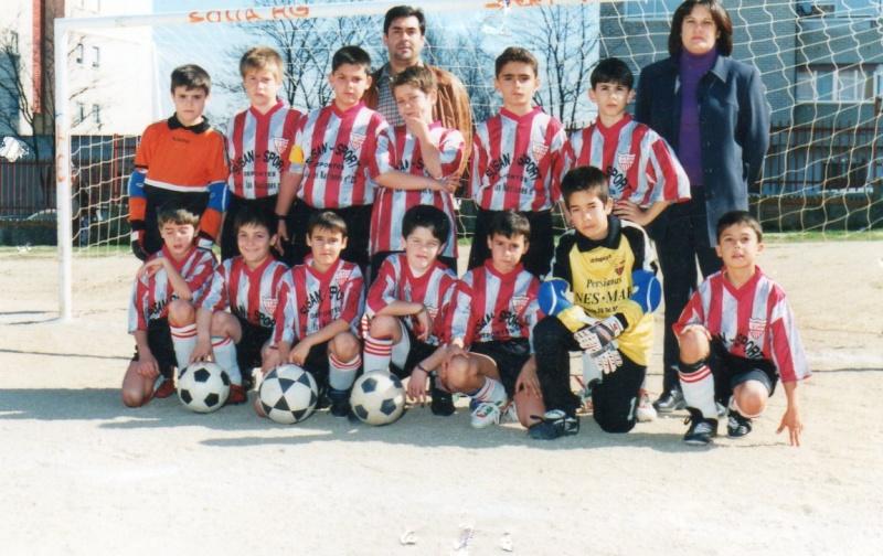 Fotos históricas del club. Img02410