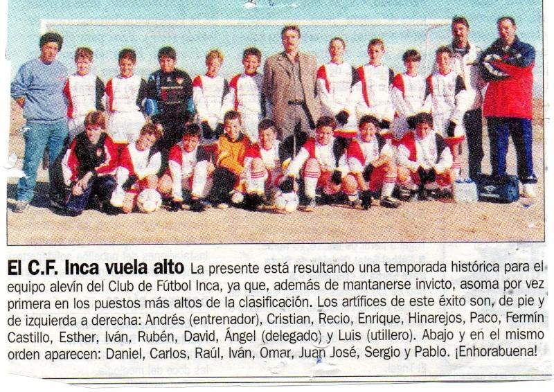 Fotos históricas del club. Img02610
