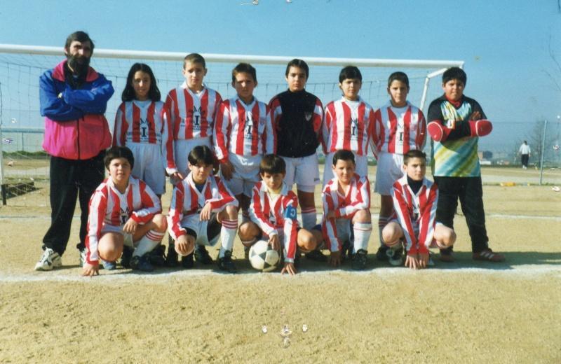 Fotos históricas del club. Img02910