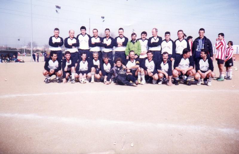 Fotos históricas del club. Img03010