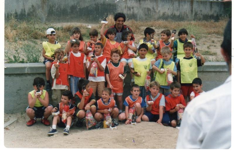 Fotos históricas del club. Img03210