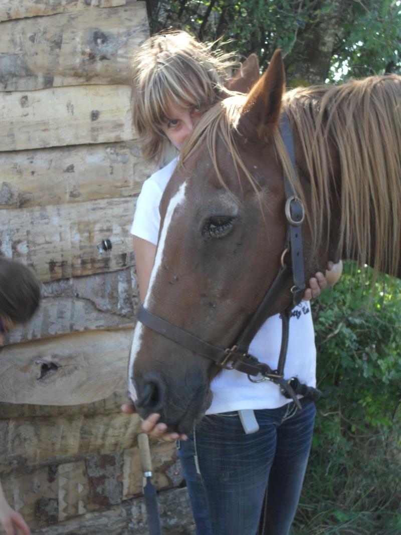 """Paco.... mon """"rouquin"""" à moi.....photos du 11/09/11 - Page 3 Sam_7221"""