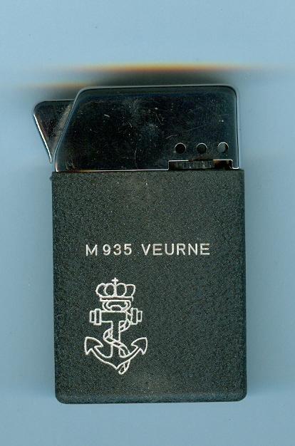 IN MEMORIUM LUC CARRE (loopbaan zeemacht) Luk00013