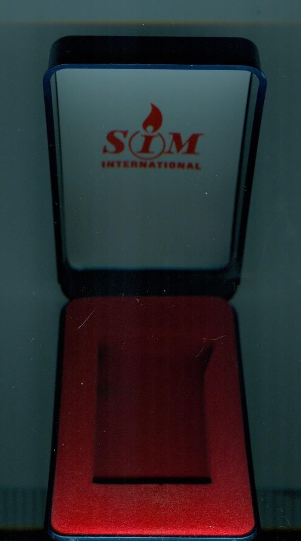 IN MEMORIUM LUC CARRE (loopbaan zeemacht) Luk00014