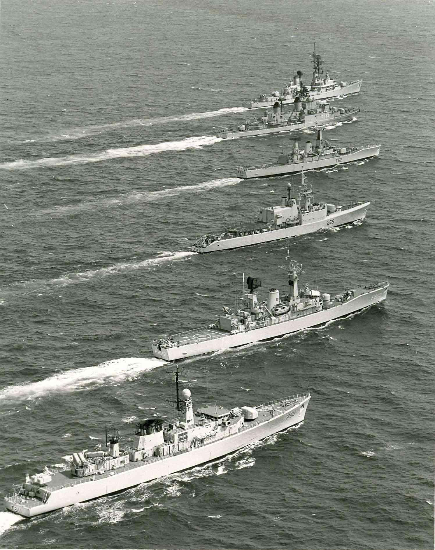 IN MEMORIUM LUC CARRE (loopbaan zeemacht) Luk00018