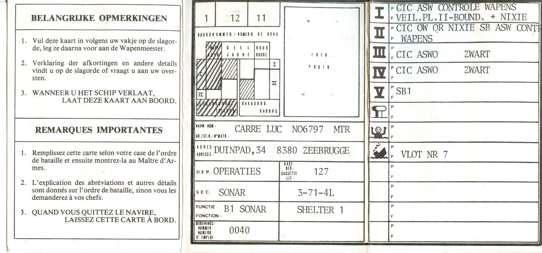 Documents marins personnels  - Page 2 Luk00021