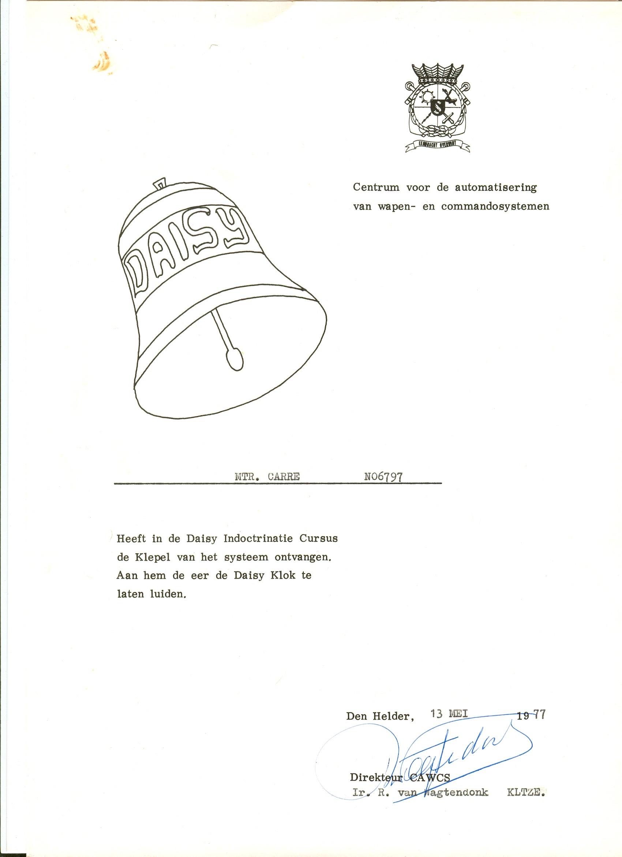 IN MEMORIUM LUC CARRE (loopbaan zeemacht) - Page 2 Luk00113