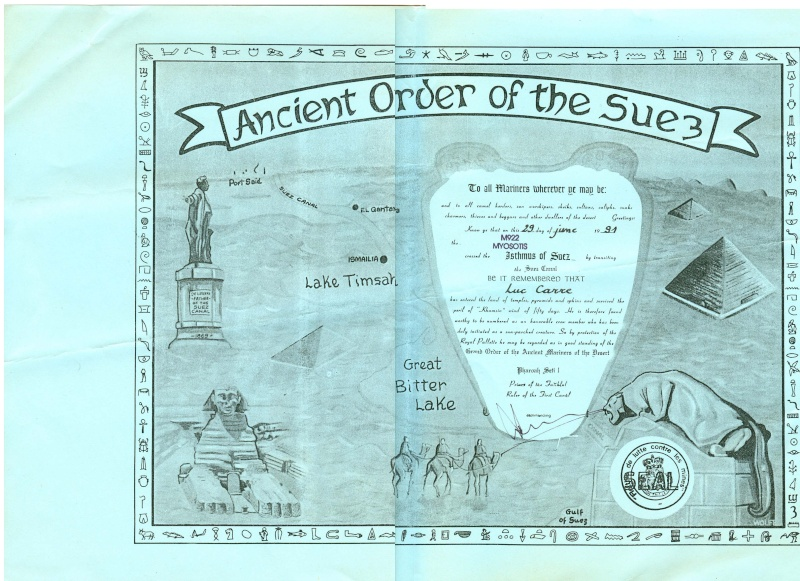 IN MEMORIUM LUC CARRE (loopbaan zeemacht) - Page 2 Luk00312
