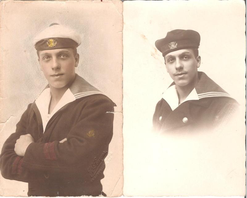 Les photos original de torpilleurs marins Torpil11