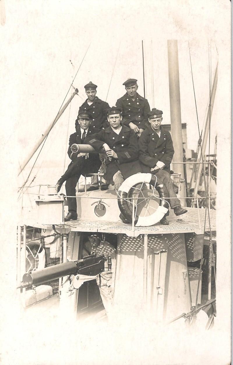 Les photos original de torpilleurs marins Torpil12