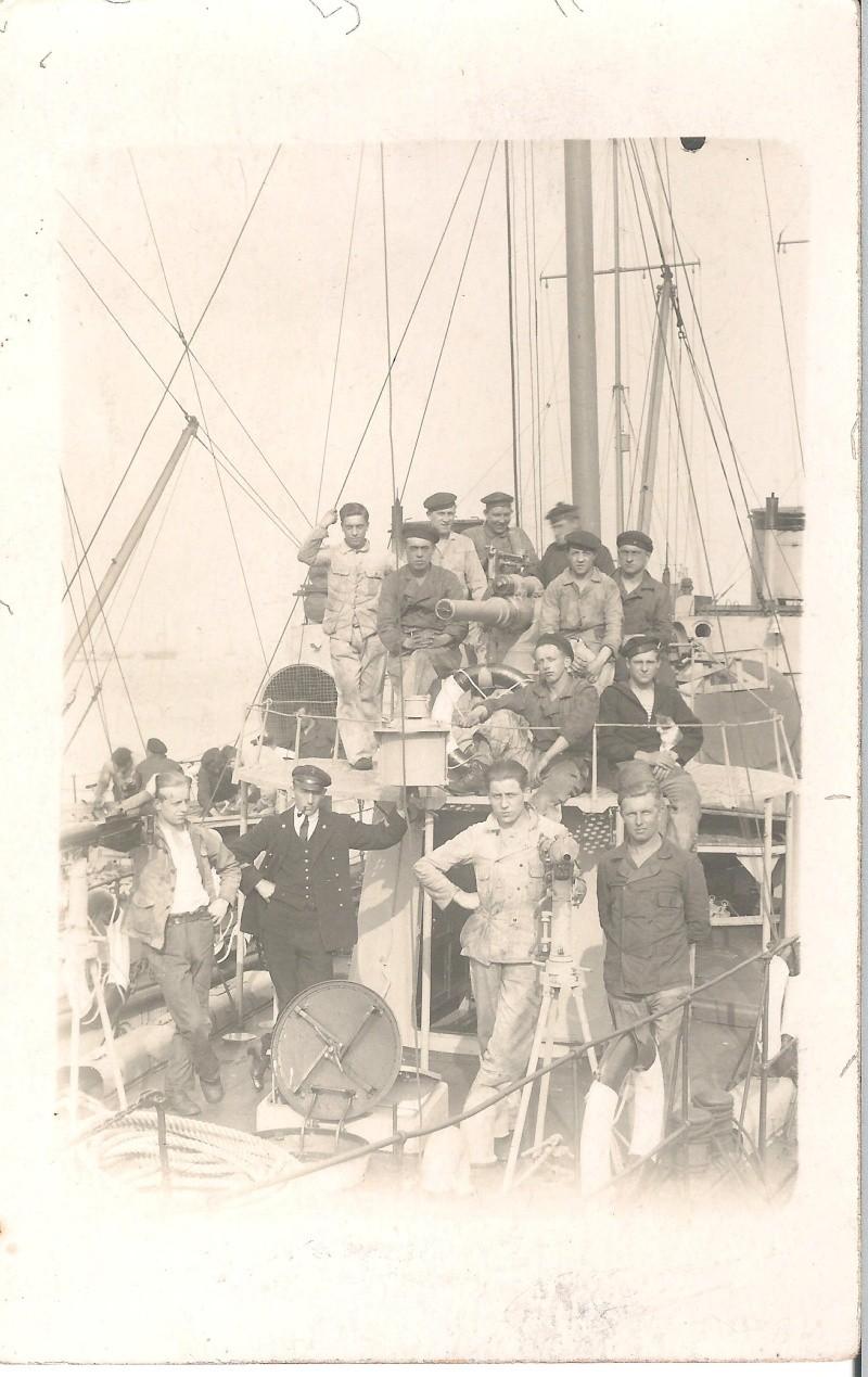 Les photos original de torpilleurs marins Torpil13