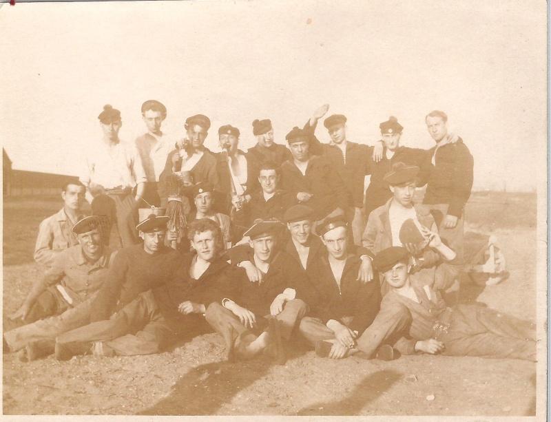 Les photos original de torpilleurs marins Torpil14