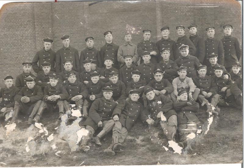 Les photos original de torpilleurs marins Torpil15