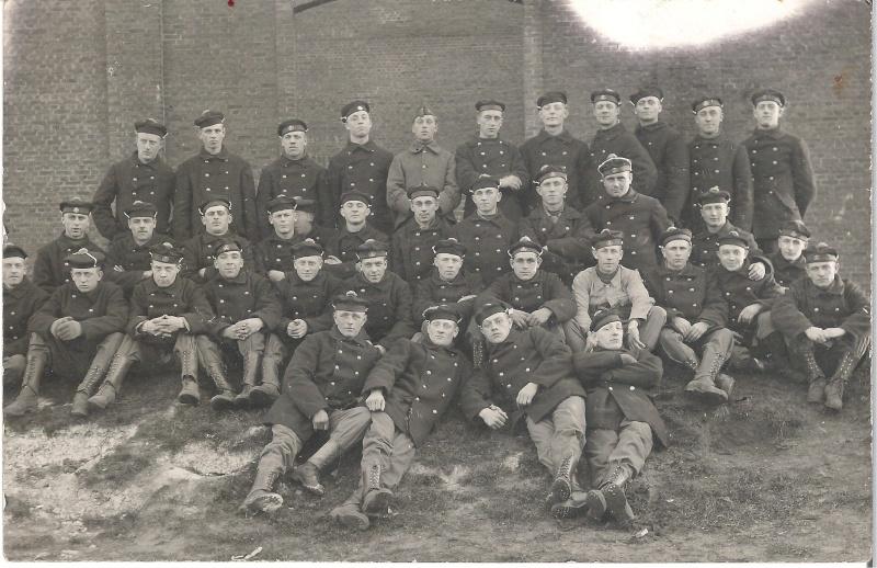 Les photos original de torpilleurs marins Torpil16