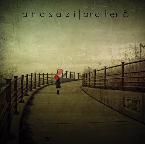 anasazi - Page 3 1bis11