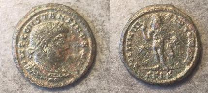 aide monnaie de fin de l'empire Consta13