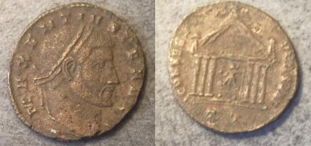 aide monnaie de fin de l'empire Maxenc10