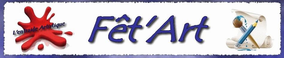 Les suggestion de bannière pour le fofo - Page 2 Encart10