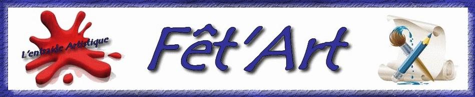 Les suggestion de bannière pour le fofo - Page 2 Encart11