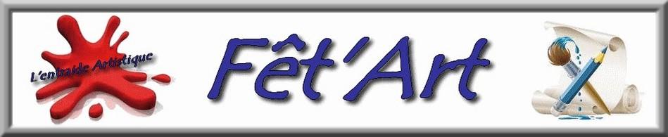 Les suggestion de bannière pour le fofo - Page 2 Encart14