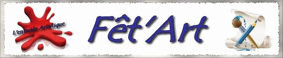 Les suggestion de bannière pour le fofo - Page 2 Encart15