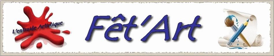 Les suggestion de bannière pour le fofo - Page 2 Encart16
