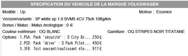 Vw Up 75 cv (en attendant le Q3 de début 2013) Up_tif10