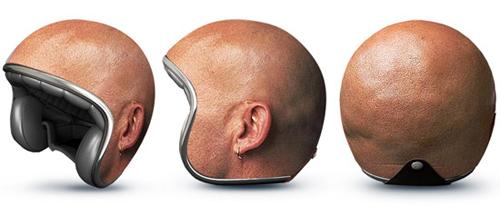 Nouveaux casques de motos 2011 0e720911