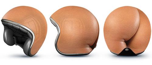 Nouveaux casques de motos 2011 0e738810