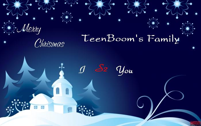 TeenBoom's family - TeenBoom.9xPro Copy_o10