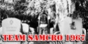 Life and Death of SAMCRO Team_s12